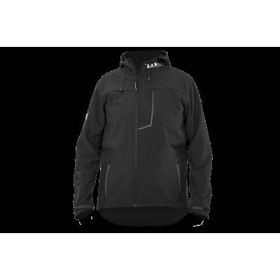 Santi Crew Softshell jacket
