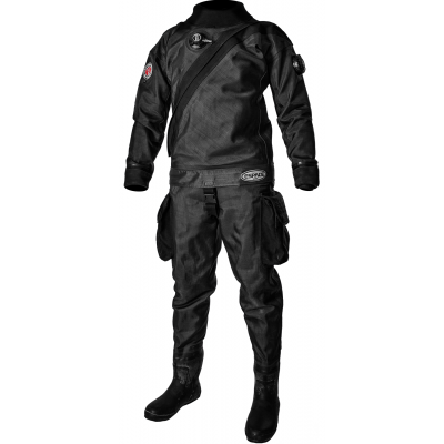 SANTI E.SPACE DRYSUIT