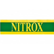 Enriched Air Diver - nitrox